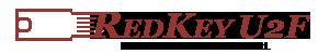 RedKeyU2F